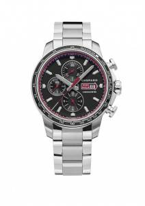 [ショパール]Chopard  Millie Miglia GTS Chronograph Watch 1585713001 158571-3001 メンズ